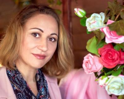 Светлана Рубцова: «Севастопольцы оказались не готовы к самоизоляции»
