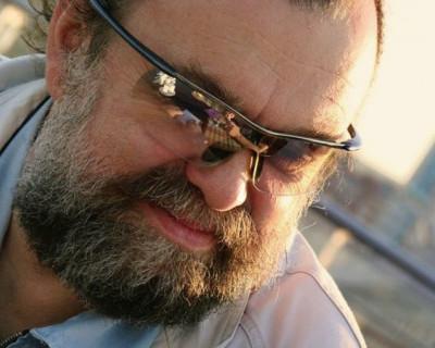 Александр Измоденов: «Жду завершения самозаточения»
