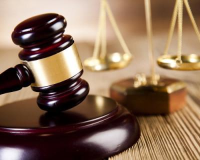 Жителя Крыма будут судить за мошенничество