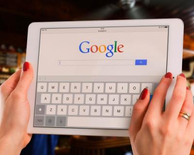 В России появился «бесплатный интернет». Где здесь подвох?