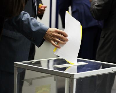 Выборы губернатора Севастополя могут перенести