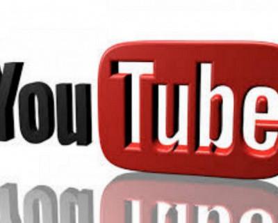 В феврале 2015 г. исполняется 10 лет YouTube! Смотрите самое первое видео загруженное туда (видео)