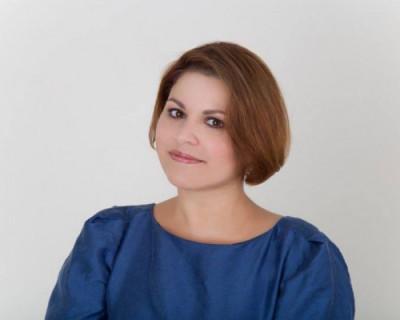 Ольга Дронова: «Самоизоляция - не самая приятная вещь!»