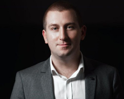 Сергей Михайлюк: «Коронавирус похож на спичку!»
