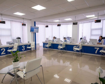 Правительством Севастополя продолжается подготовка второго пакета мер поддержки бизнесу города
