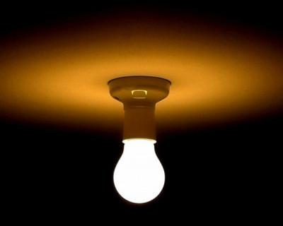 Где в Севастополе отключат свет 9 апреля