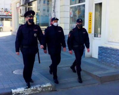 Всех приехавших в Крым будут отправлять на карантин
