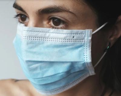 Еще у одного севастопольца предварительно подтвердился диагноз коронавирус