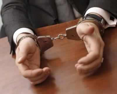 Два чиновника «Стройнадзора» Крыма задержаны за вымогательство взятки