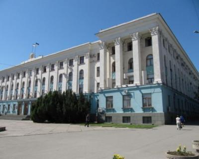 В Крыму ввели отсрочку по арендным платежам до конца июня