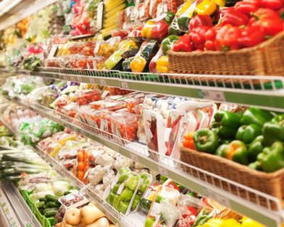 Есть ли вероятность заразиться коронавирусом через пищу