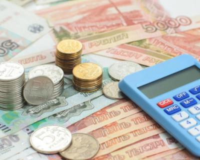 Отсрочка по кредитам: реальность или благие пожелания