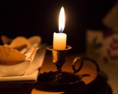 Заранее заряжайте ноутбуки! Полный график отключений электричества в Севастополе на март