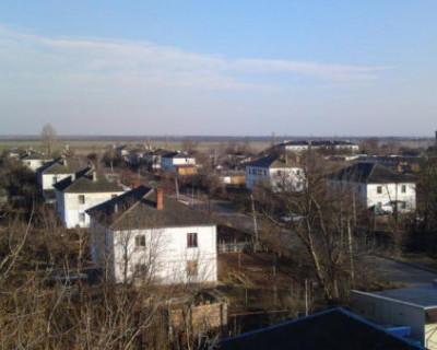 В Крыму четверо детей получили ожоги во время игры