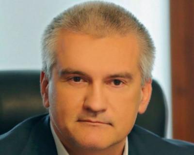 Сергей Аксёнов рассказал об увеличении количества заболевших коронавирусом в Крыму