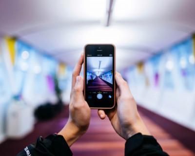 Крымчан, которые находятся на самоизоляции, будут контролировать при помощи мобильных