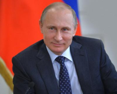 Владимир Путин скучает по живому общению с людьми
