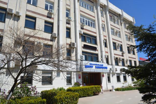 Михаил Развожаев ожидает до 15 тысяч заявлений на получение пособий по безработице в Севастополе