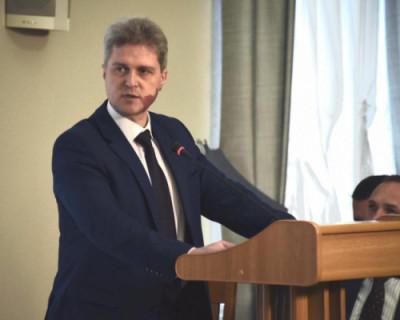 В Севастополе будет усилен контроль за нарушителями самоизоляции