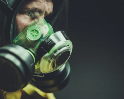 В Севастополе новый случай заражения коронавирусом