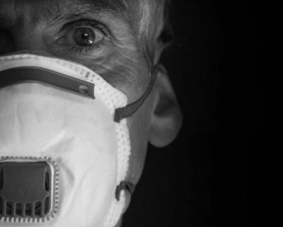 В Севастополе четыре человека с коронавирусом получают медпомощь