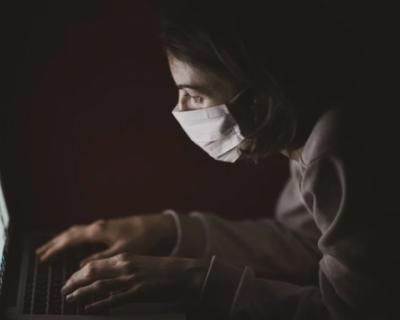 Важно знать: первый признак заболевания коронавирусом