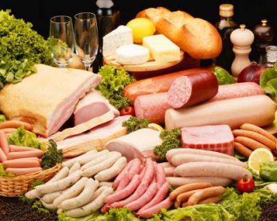 Какие продукты питания подорожали в Севастополе