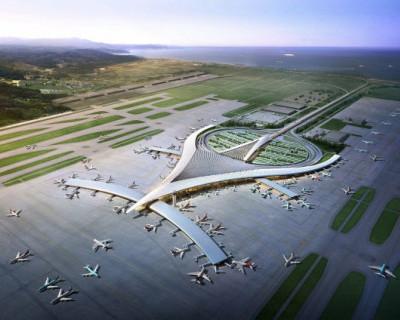 Что ждет российские аэропорты?
