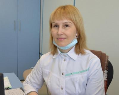 Врачи Севастополя рассказывают, что делать людям с хроническими заболеваниями в условиях пандемии