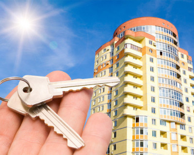 В России будет запущена специальная льготная ипотечная программа
