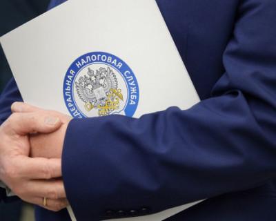На кого распространяется рассрочка по уплате налогов? ФНС России запустила новый сервис!
