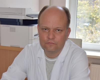 Советы главного внештатного кардиолога департамента здравоохранения Севастополя