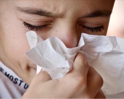 Минздрав объяснил, чем отличается коронавирус от гриппа и ОРВИ