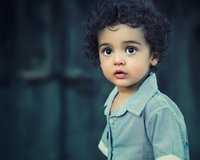 Севастопольцы получат деньги на каждого ребенка в семье