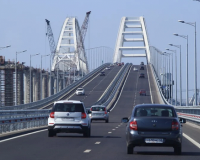 Ответы на семь основных вопросов относительно передвижения граждан в условиях ограничительных мер в Крыму