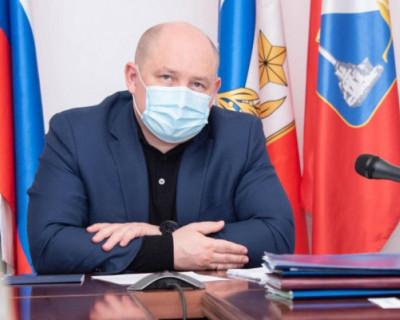 В Севастополе ещё 4 подтверждённых случая коронавируса