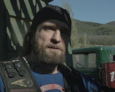 Хирург поздравил православных севастопольцев с Пасхой
