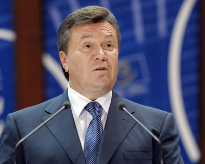 Экс-президент Украины Виктор Янукович заявил, что готов вернуться на родину