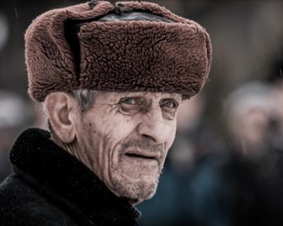 Как государство поддерживает россиян в период пандемии коронавируса