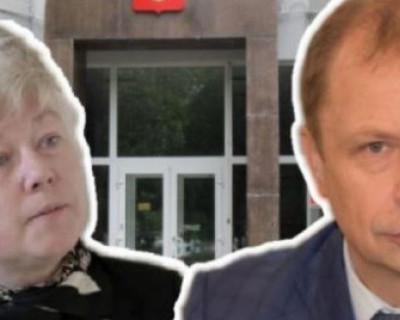 На засланных Чалым в севастопольскую власть «казачках» можно смело ставить штамп – «никчемность»