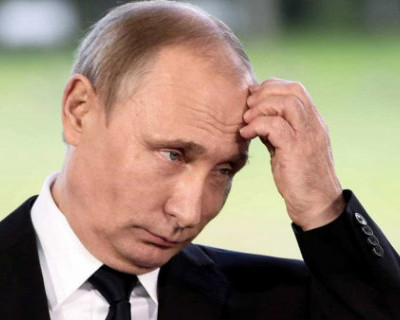 Путину рассказали о хитром вирусе и предложили открыть школы и детсады