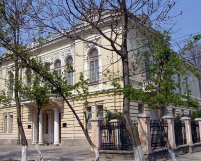 В Крыму возбудили уголовное дело в отношении ООО «Меандр»