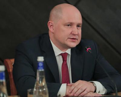 Михаил Развожаев: «На каждого ребенка в Севастополе мы выплатим по 3000 рублей»