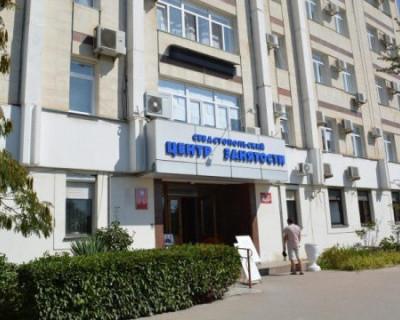 Безработным севастопольцам будут платить 12 тысяч рублей