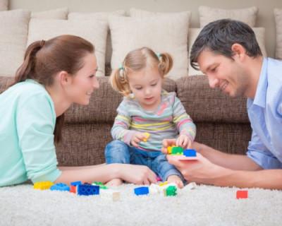 Как будут осуществляться выплаты на детей в Севастополе