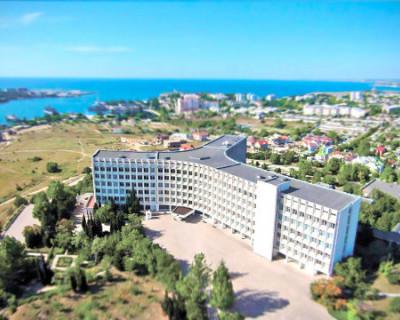 Томский политех помогает Севастопольскому госуниверситету организовать дистанционное обучение