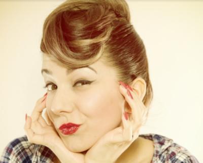 Салоны красоты и парикмахерские могут работать при соблюдении правил, рекомендованных Роспотребнадзором