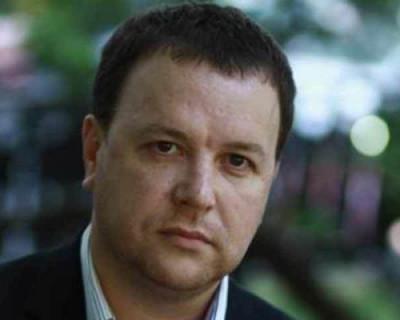 В Крыму найден мертвым пропавший чиновник мэрии Москвы
