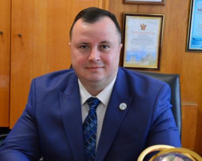Врачи Севастополя рассказывают, что делать людям с хроническими заболеваниями в условиях самоизоляции