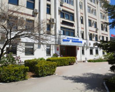 Как получить пособие по безработице в Севастополе?